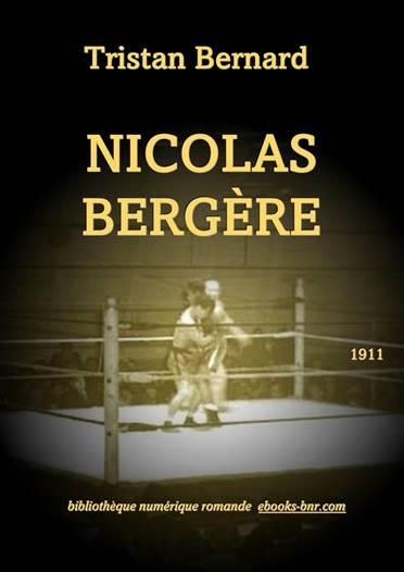 NIcolas Bergère 854f2c640cc