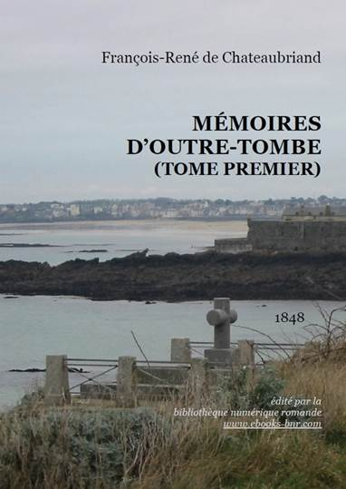 D'outre D'outre Mémoire Mémoire 1 1 Tombetome Tombetome D'outre 1 Mémoire Mémoire Tombetome dQxCroeBW