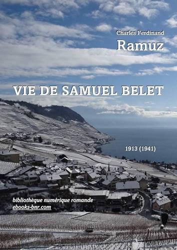 Charles Ferdinand Ramuz c32e5ab4e6c