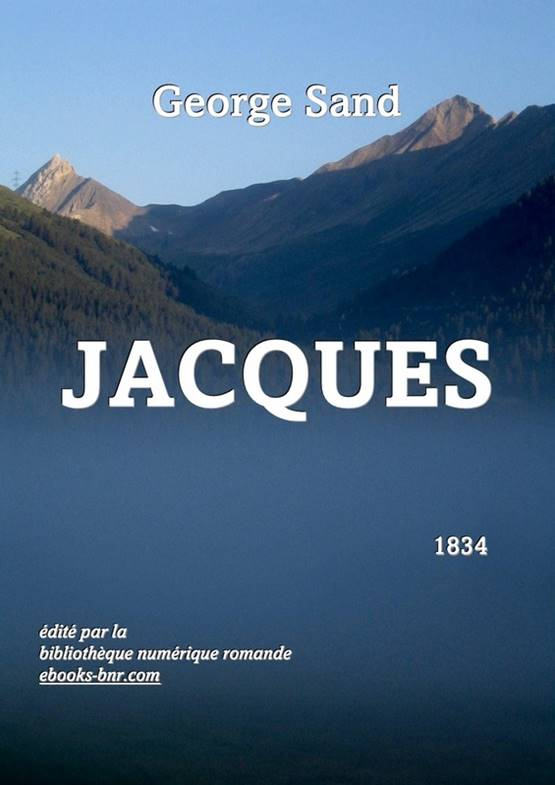 Jacques image001g fandeluxe Gallery
