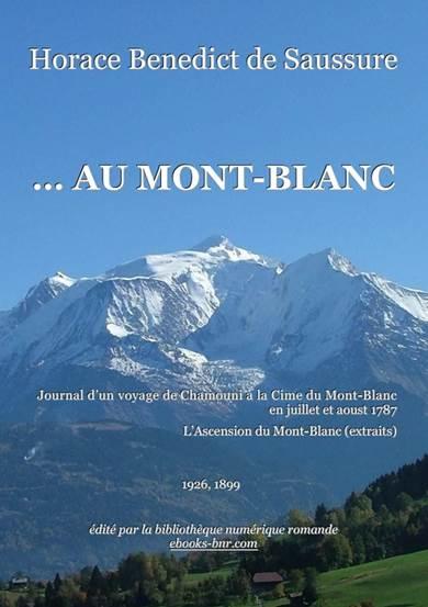 Au Mont-Blanc f75647cec98